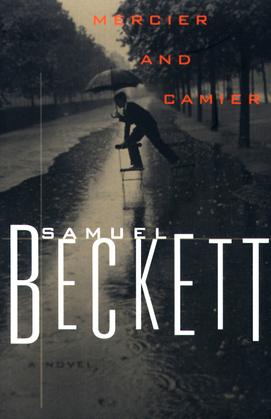 Mercier and Camier