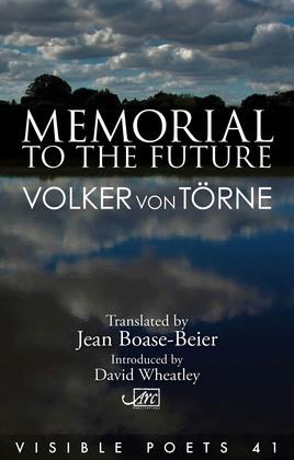 Memorial to the Future
