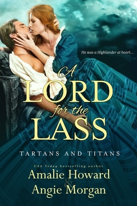 A Lord for the Lass