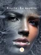 Lilith : la maudite