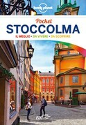 Stoccolma Pocket