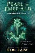 Pearl of Emerald
