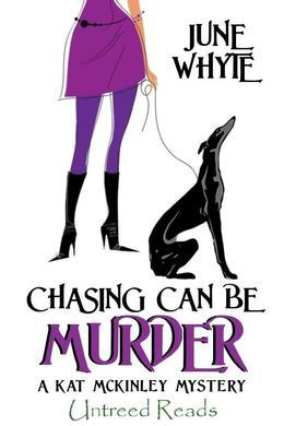 Chasing Can Be Murder