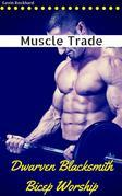 Muscle Trade