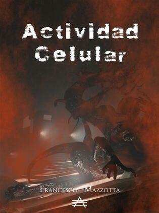 Actividad Celular
