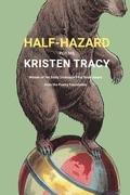 Half-Hazard