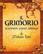 Il Grimorio di Madame Ippó