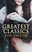 The Greatest Classics Ever Written