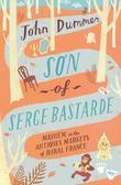 Son of Serge Bastarde: Mayhem in the Antiques Markets of Rural France