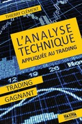 L'analyse technique appliquée au trading
