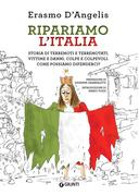Ripariamo l'Italia