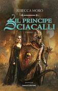 Il principe degli Sciacalli