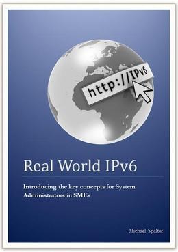 Real World Ipv6