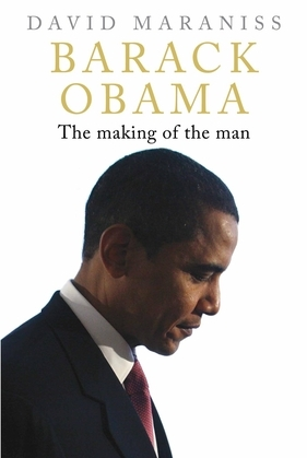 Barack Obama: The Making of the Man