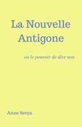 La Nouvelle Antigone