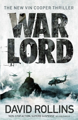 War Lord