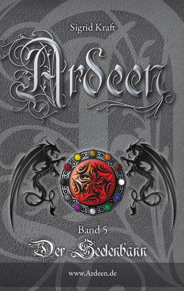 Ardeen – Band 5