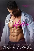 Dr. Hottie