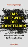 Das Netzwerk der Identitären
