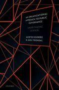 An Organizational Approach to Public Governance