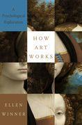 How Art Works