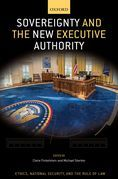 Sovereignty and the New Executive Authority
