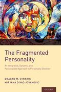 The Fragmented Personality