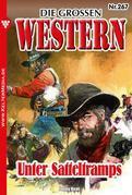 Die großen Western 267 – Western
