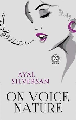 On voice nature