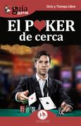 GuíaBurros: El Poker de cerca
