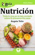 GuíaBurros: Nutrición