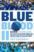 Blue Blood II
