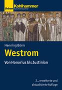 Westrom