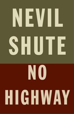 No Highway