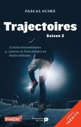 Trajectoires (saison 2)