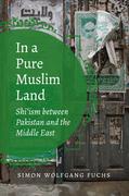 In a Pure Muslim Land