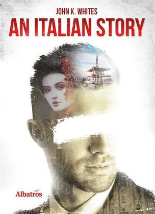 Extracts From: An Italian Story