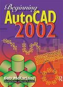 Beginning AutoCAD 2002