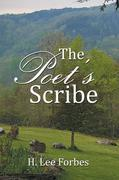 The Poet's Scribe