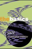 Jazz: the Basics