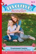 Mami 19 – Familienroman