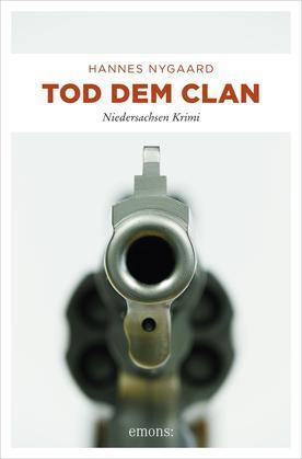 Tod dem Clan