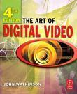 The Art of Digital Video