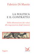 La politica e il contratto