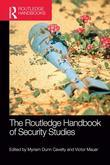 Handbook of Security Studies