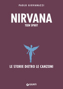 Nirvana. Teen Spirit