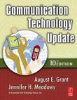 Communication Technology Update, 10/E