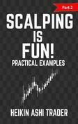 Scalping is Fun! 2