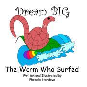 The Worm Who Surfed