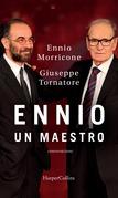Ennio - Un maestro